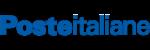 Poste-Italiane-Logo