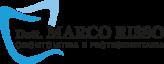 Dottor Marco Risso